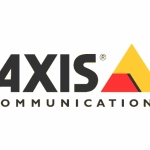 Axis Zipstream: compressione video elevata