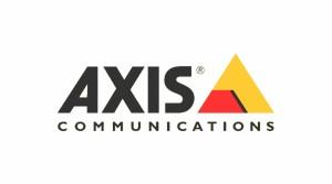 Axis Zipstream