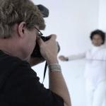 Corso di fotografia professionale da Nikon su youtbe