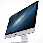 Apple abilita la funzione TRIM per tutti gli SSD