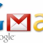 Annullare email inviate da Gmail