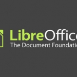 LibreOffice: rilasciata la versione 4.1.3