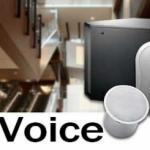 Impianti audio Electrovoice: qualità e professionalità