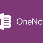Microsoft OneNote gratis per Windows e Mac