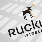 Ruckus Wireless, Fastweb e Fieramilano per il wifi
