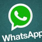 Whatsapp: Messaggi truffa per le chiamate vocali