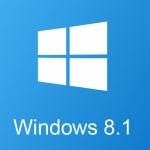 Disponibile Windows 8.1