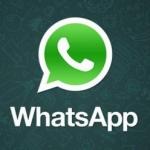 WhatsApp osserva e conserva i vostri dati.
