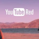 YouTube Red ufficializzato da Google: video offline e senza pubblicità
