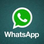 Whatsapp: arriva anche su PC e Mac l'app ufficiale