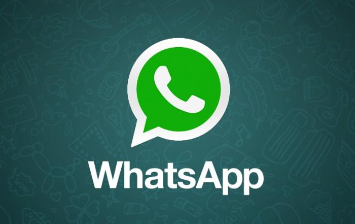 Applicazione ufficiale di Whatsapp per PC e Mac