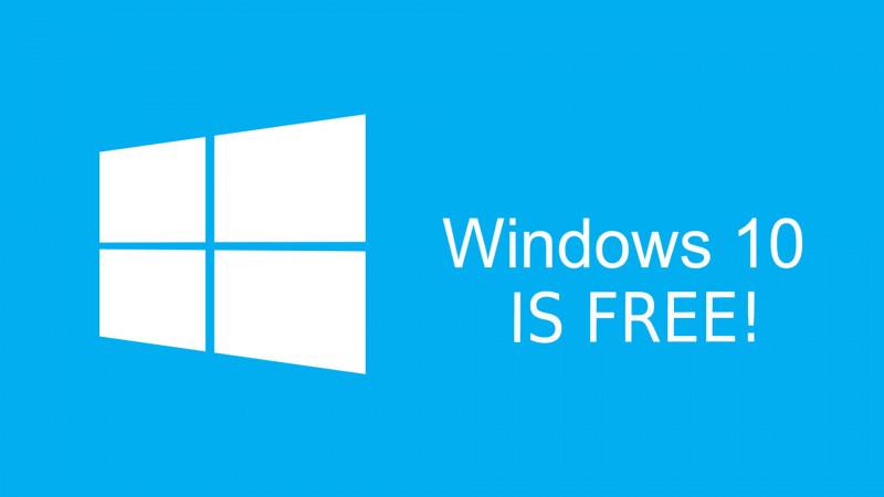 Windows 10 aggiornamento in scadenza