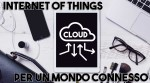 Internet of Things: la sicurezza deve essere prioritaria