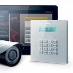Informazioni Bonus Fiscale 2017 per sistemi di sicurezza