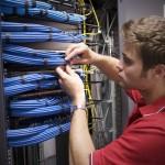 Impianti reti informatiche