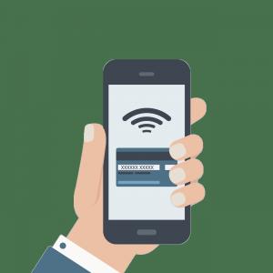 realizzazione impianti WiFi